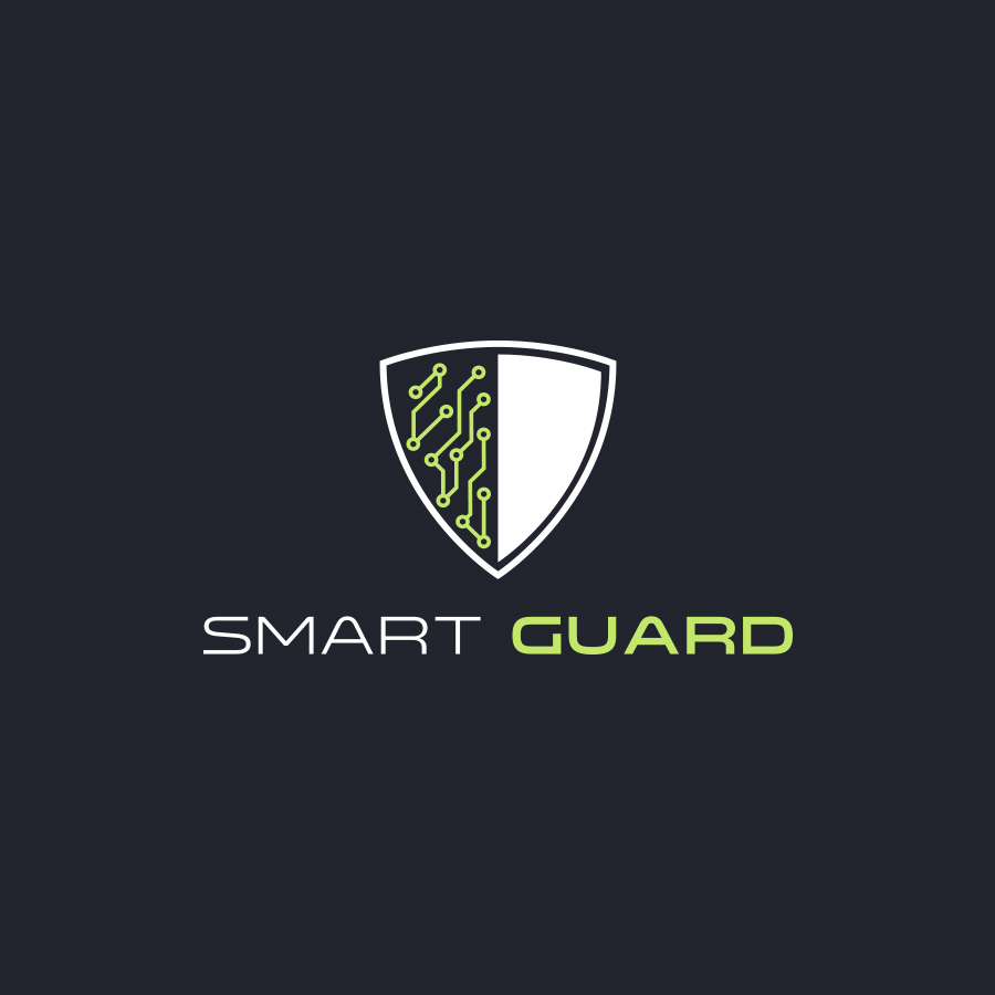 Smart Guard project